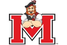 Monmouth (IL) Fighting Scots