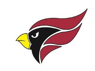 North Central Cardinals