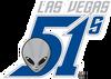 LasVegas51s.png
