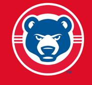 South Bend Cubs logo