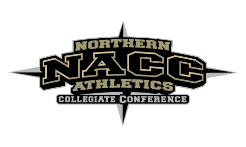 Northern Athletics Conference