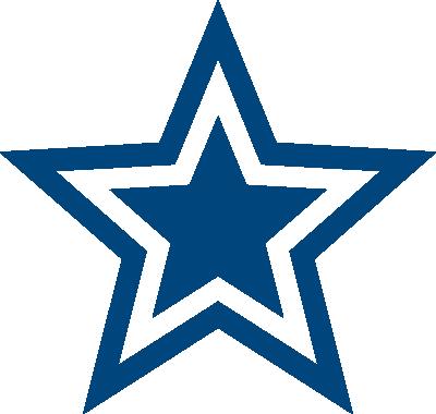 Dominican (IL) Stars