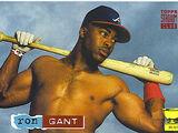Ron Gant