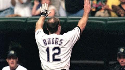 Wade_Boggs'_3,000th_Hit