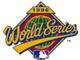 1996 World Series