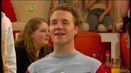 The Basil Brush Show 2x09 Cousin Mortimer Returns