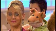 The Basil Brush Show 6x05 Dave Swap (Complete)