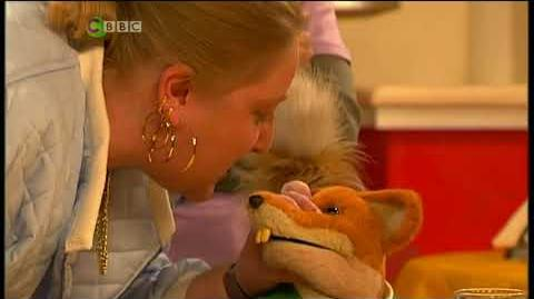 File The Basil Brush Show 1x04 The Bully