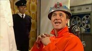 The Basil Brush Show - 4x09 - Double Trouble 2