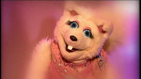 The Basil Brush Show 5x10 The Sweet Smell of Success