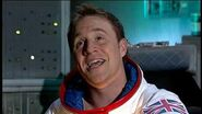 The Basil Brush Show - 4x01 - Fox in Space