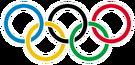 Basquetebol no Jogos Olímpicos