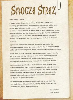 ListSmoczaStraż.png