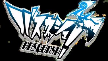 Basquash logo.png