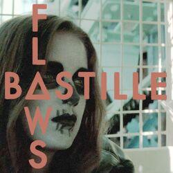 Bastille-Flaws.jpeg
