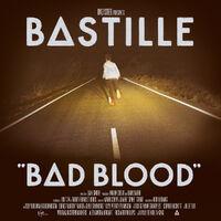 BastilleAlbums-BadBlood.jpg