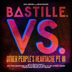 BastilleMixtapes-VS.(OtherPeople'sHeartachePt.III).jpg