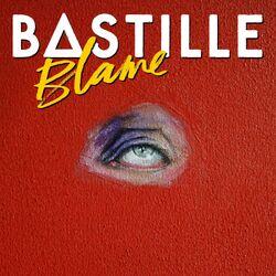 BastilleSingles-Blame.jpeg