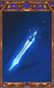 Ice Dagger.png