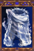 Robe of the Ocean.png