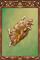 Maggot-ridden Meat.png