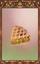Apple Pie (Slice).png