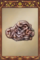 Beef (Better).png