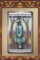The Hanged Man.png