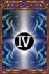 Aqua Yell Lv 4.png