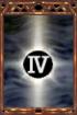Dark Yell Lv 4.png