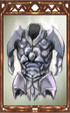 Holy Armor.png