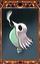 Skull Birdie.png