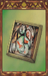 Unpopular Painting.png