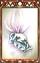 Fairy Barrette.png