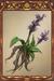 Root-rotten Flower.png