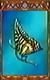 Butterfly Barrette.png
