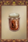Red Pickled Veggies.png