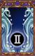 Aqua Burst Lv 2.png