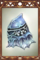Gleaming Helm.png