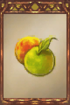 Green Plums.png