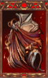 Robe of Firelight.png