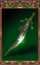 Dimension Blade.png