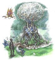 Tree Guardian 2.jpg