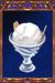 Vanilla Ice Cream.png