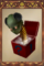 Jack-in-the-box.png