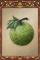 Melon.png