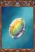 Rainbow Emblem.png