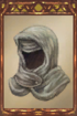 Safety Hood.png