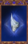 Shark Tooth.png