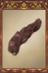 Rotten Meat.png